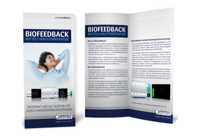 Folder Biofeedback Hauttemperatur DL4s RenderBRO2 (Small)