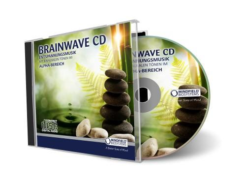 brainwave alpha cd gross