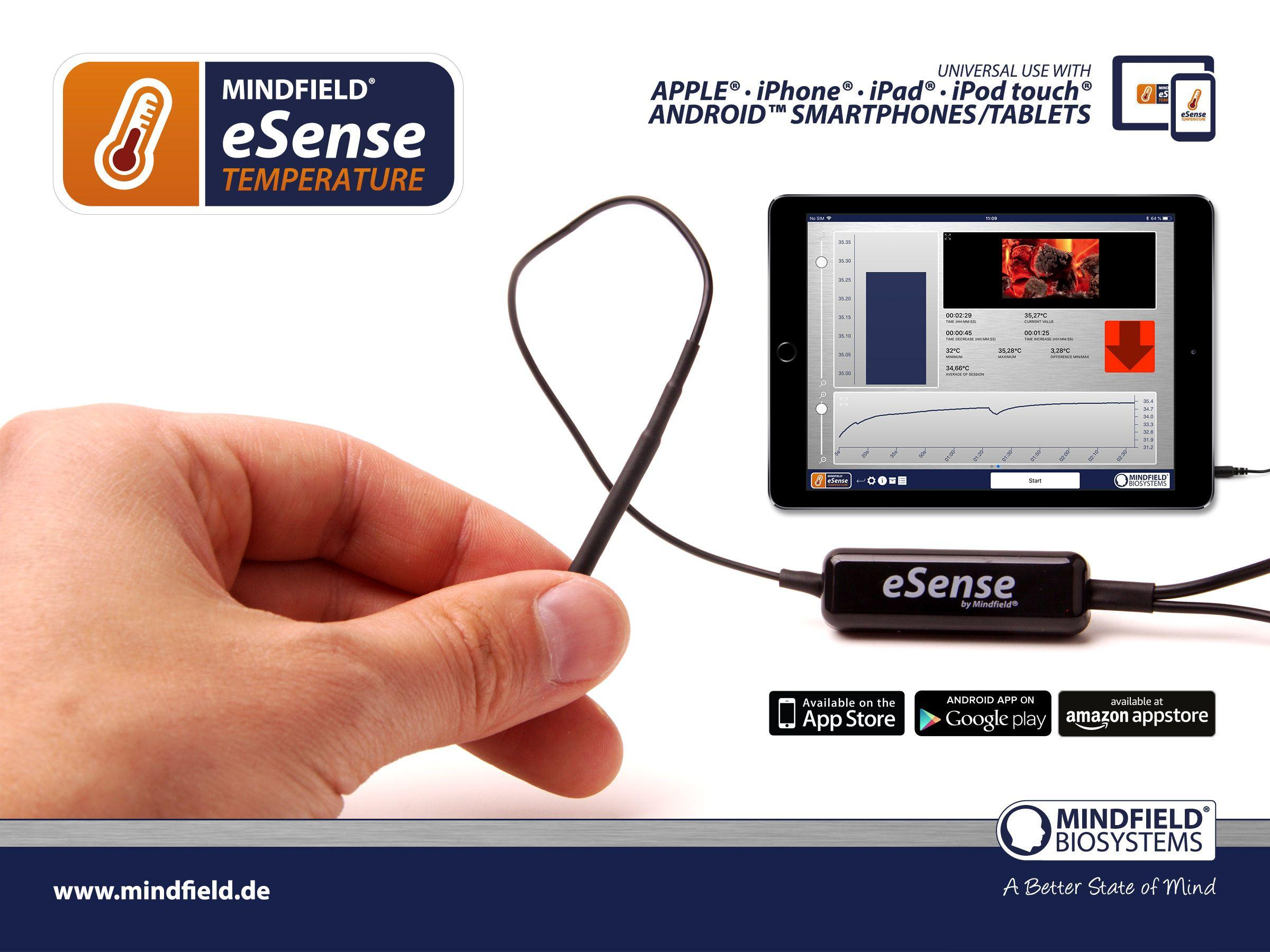 eSense Collagen Temp 4 engl