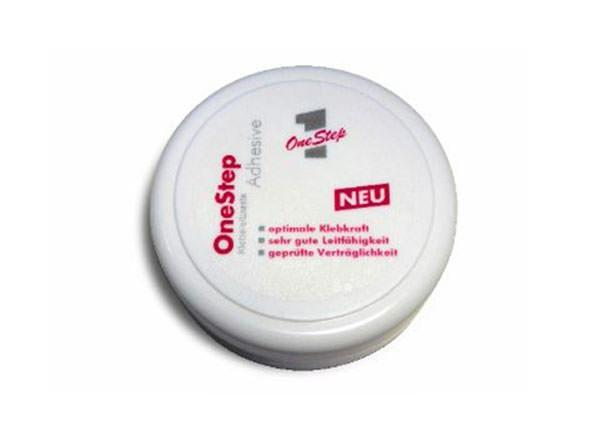 OneStep Adhesive Electrode Paste