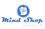 Mind Shop (Italy)
