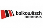 Balkowitsch Enterprises, Inc.