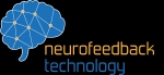 neurofeedback.technology