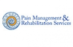(en) Pain Relief and Rehabilitation Services
