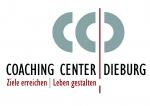 CCD - Coaching Center Dieburg GmbH
