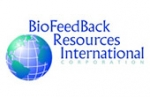 Biofeedback Resources International